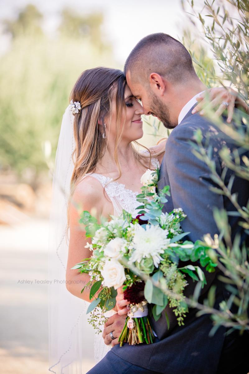 Sarah _ Jesse - Villa Florentina - Coloma Ca - Sacramento wedding photographer - ashley teasley photography  --27.JPG