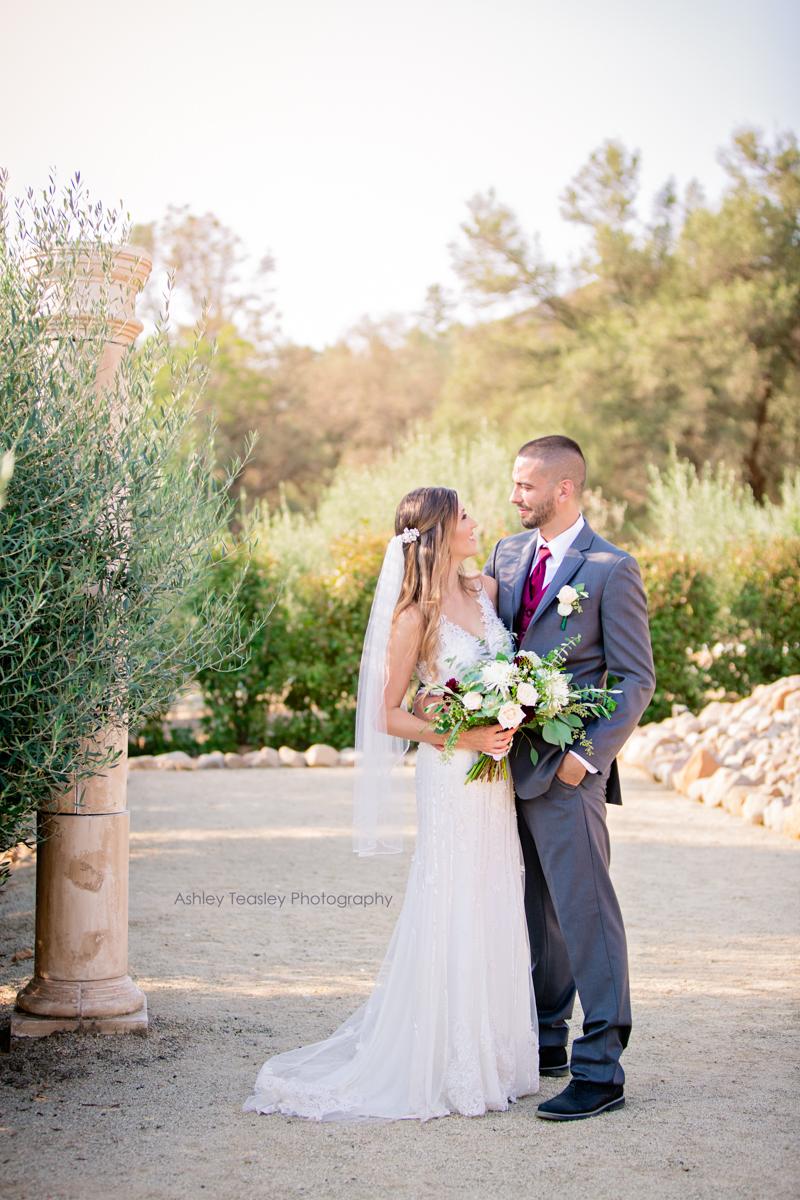 Sarah _ Jesse - Villa Florentina - Coloma Ca - Sacramento wedding photographer - ashley teasley photography  --28.JPG