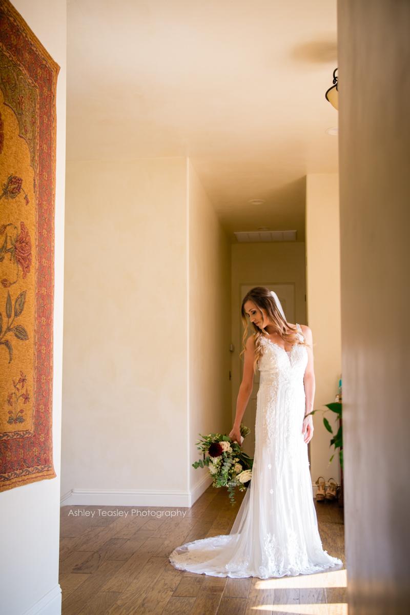 Sarah _ Jesse - Villa Florentina - Coloma Ca - Sacramento wedding photographer - ashley teasley photography  --34.JPG