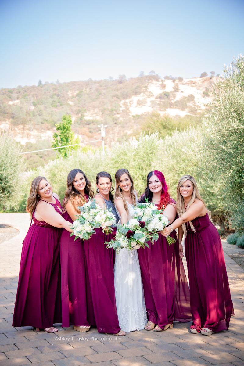 Sarah _ Jesse - Villa Florentina - Coloma Ca - Sacramento wedding photographer - ashley teasley photography  --33.JPG