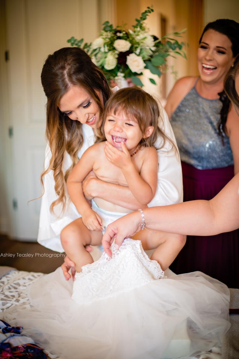 Sarah _ Jesse - Villa Florentina - Coloma Ca - Sacramento wedding photographer - ashley teasley photography  --39.JPG
