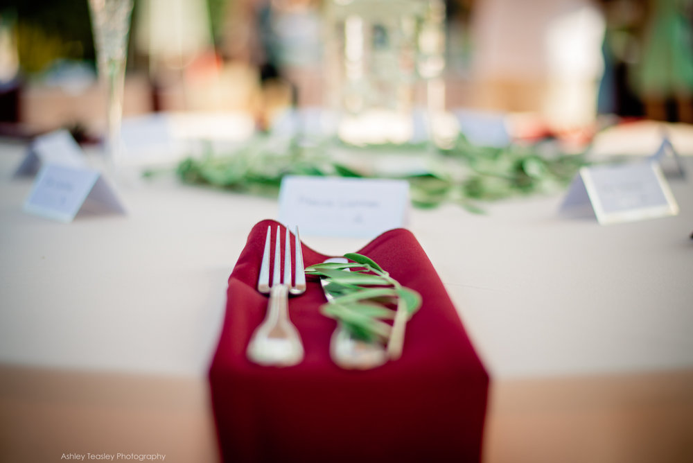 Sarah _ Jesse - Villa Florentina - Coloma Ca - Sacramento wedding photographer - ashley teasley photography  --46.JPG