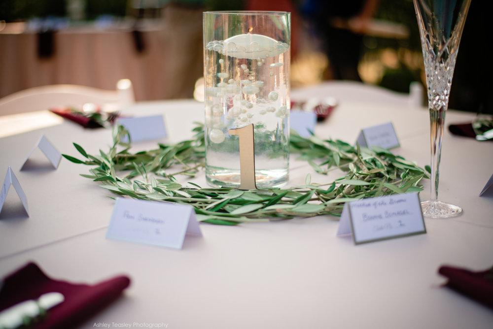 Sarah _ Jesse - Villa Florentina - Coloma Ca - Sacramento wedding photographer - ashley teasley photography  --47.JPG