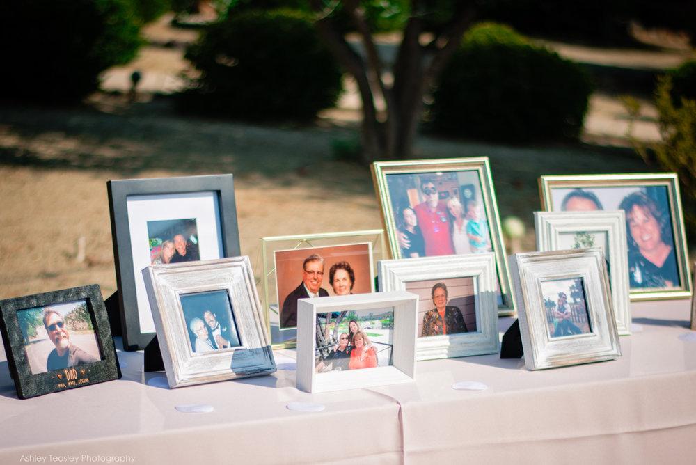 Sarah _ Jesse - Villa Florentina - Coloma Ca - Sacramento wedding photographer - ashley teasley photography  --48.JPG