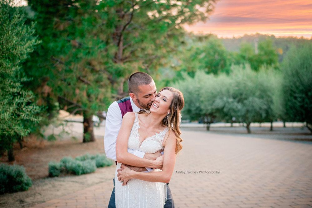 Sarah _ Jesse - Villa Florentina - Coloma Ca - Sacramento wedding photographer - ashley teasley photography  --53.JPG