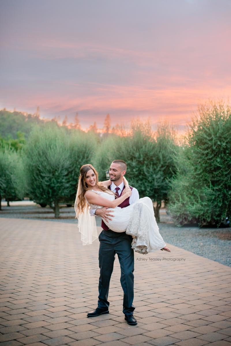 Sarah _ Jesse - Villa Florentina - Coloma Ca - Sacramento wedding photographer - ashley teasley photography  --54.JPG