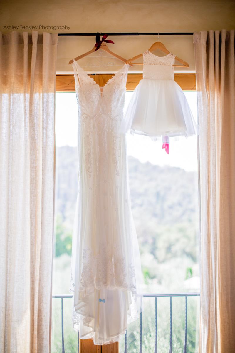 Sarah & Jesse - Villa Florentina - Coloma Ca - Sacramento wedding photographer - ashley teasley photography  -.JPG