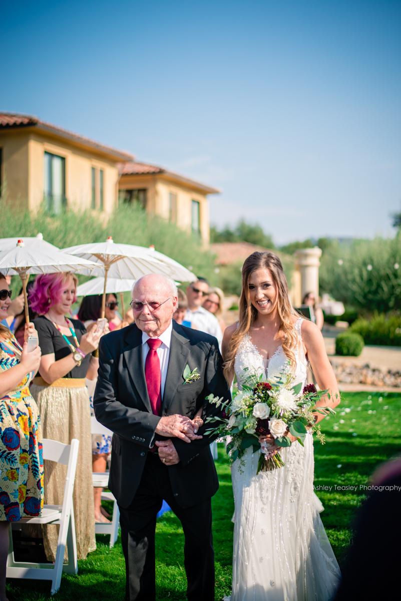 Sarah & Jesse - Villa Florentina - Coloma Ca - Sacramento wedding photographer - ashley teasley photography  --10.JPG