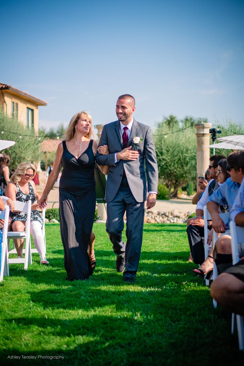 Sarah & Jesse - Villa Florentina - Coloma Ca - Sacramento wedding photographer - ashley teasley photography  --14.JPG