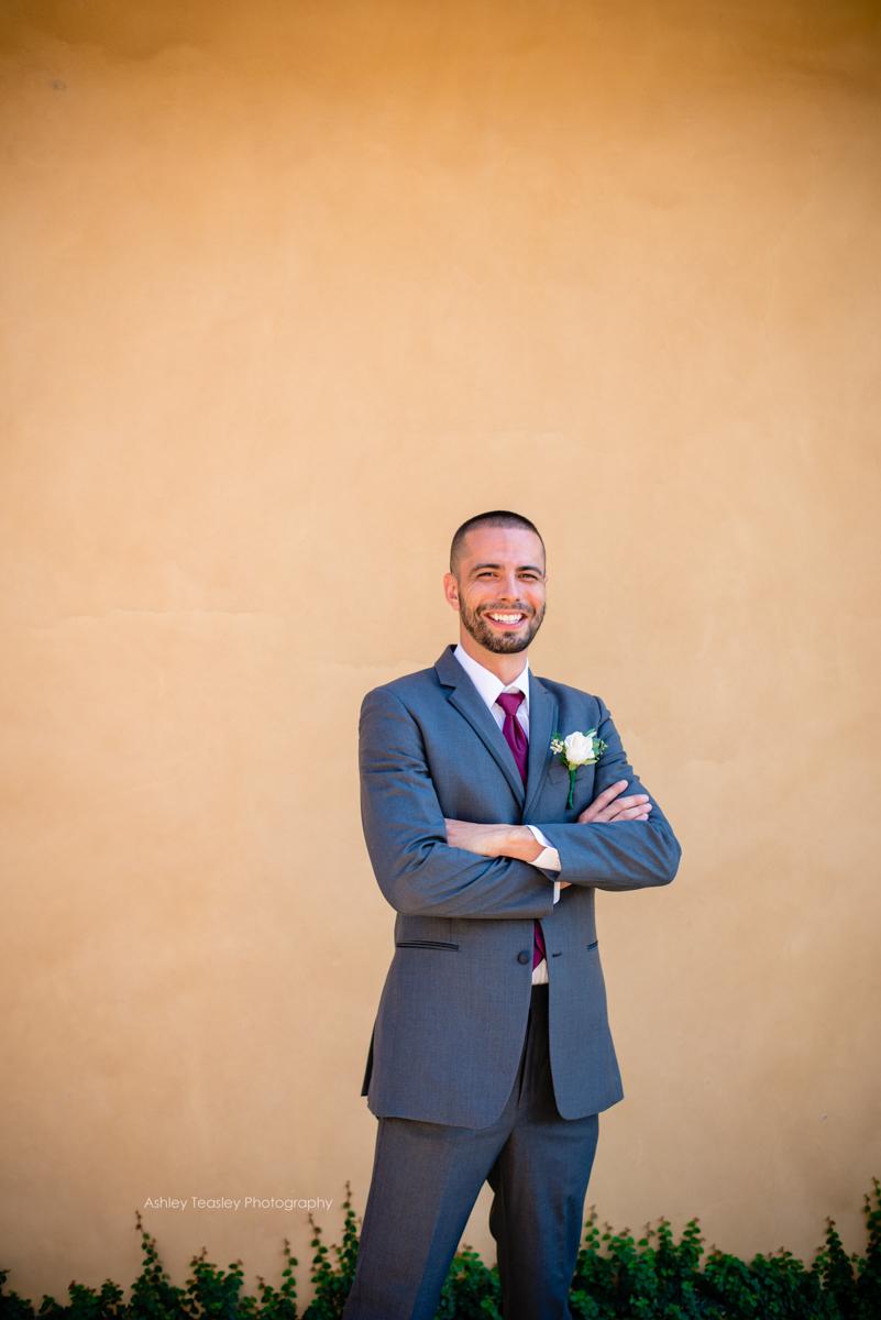 Sarah & Jesse - Villa Florentina - Coloma Ca - Sacramento wedding photographer - ashley teasley photography  --18.JPG