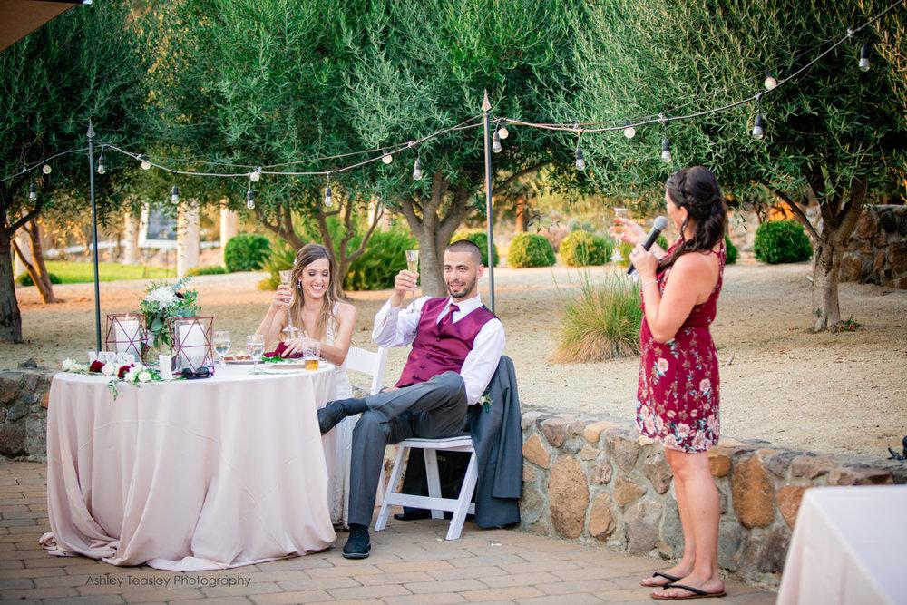 Sarah & Jesse - Villa Florentina - Coloma Ca - Sacramento wedding photographer - ashley teasley photography  --22.JPG