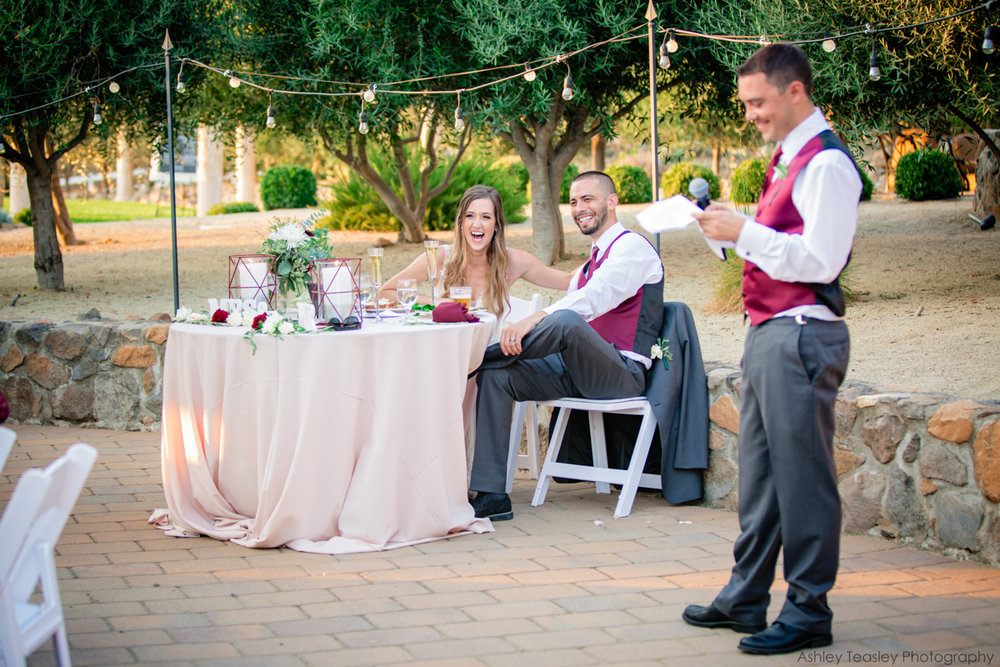 Sarah & Jesse - Villa Florentina - Coloma Ca - Sacramento wedding photographer - ashley teasley photography  --25.JPG