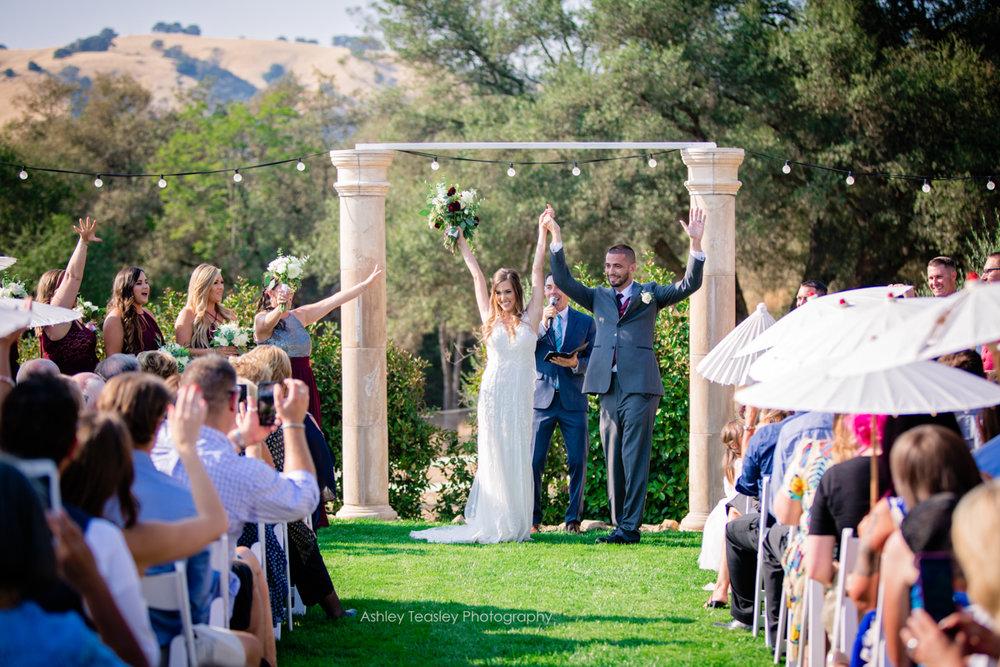 Sarah & Jesse - Villa Florentina - Coloma Ca - Sacramento wedding photographer - ashley teasley photography  --30.JPG