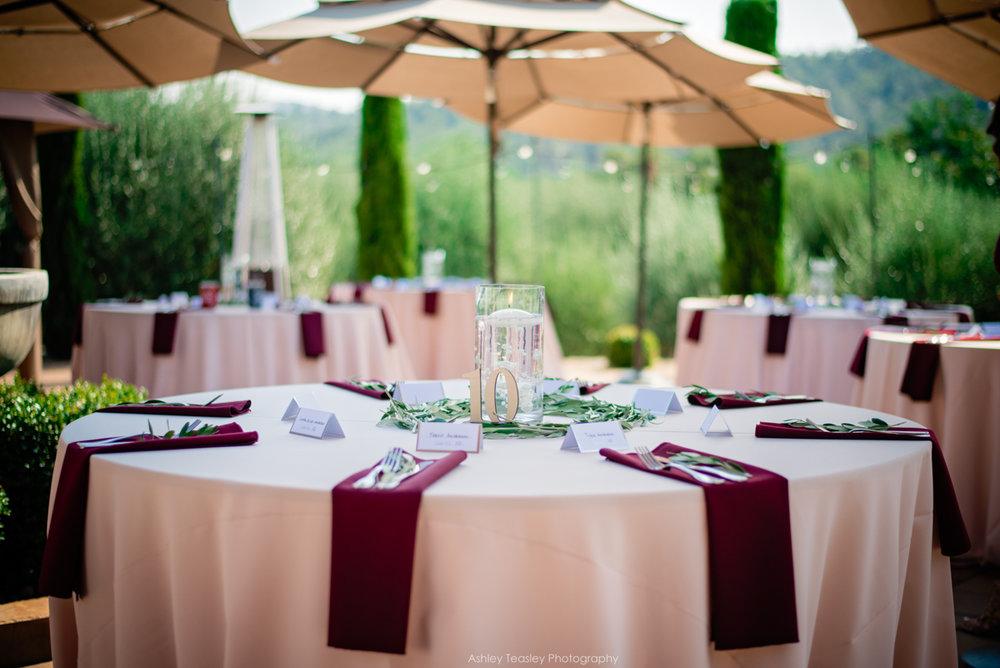Sarah & Jesse - Villa Florentina - Coloma Ca - Sacramento wedding photographer - ashley teasley photography  --44.JPG