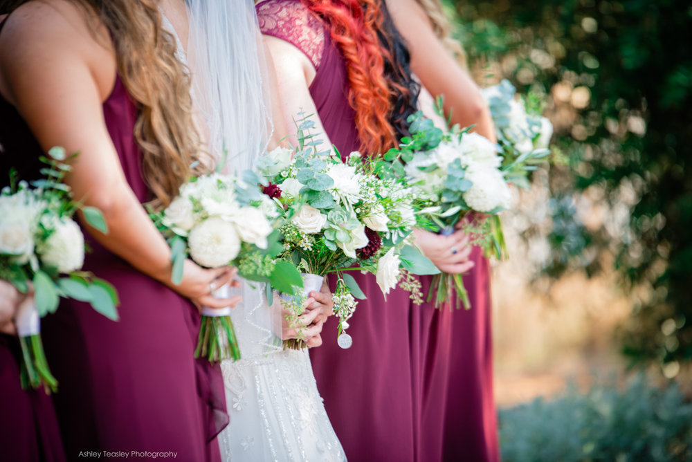 Sarah & Jesse - Villa Florentina - Coloma Ca - Sacramento wedding photographer - ashley teasley photography  --49.JPG