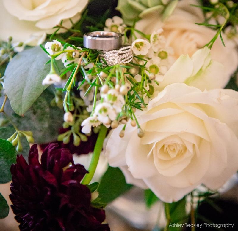 Sarah _ Jesse - Villa Florentina - Coloma Ca - Sacramento wedding photographer - ashley teasley photography  --42.JPG