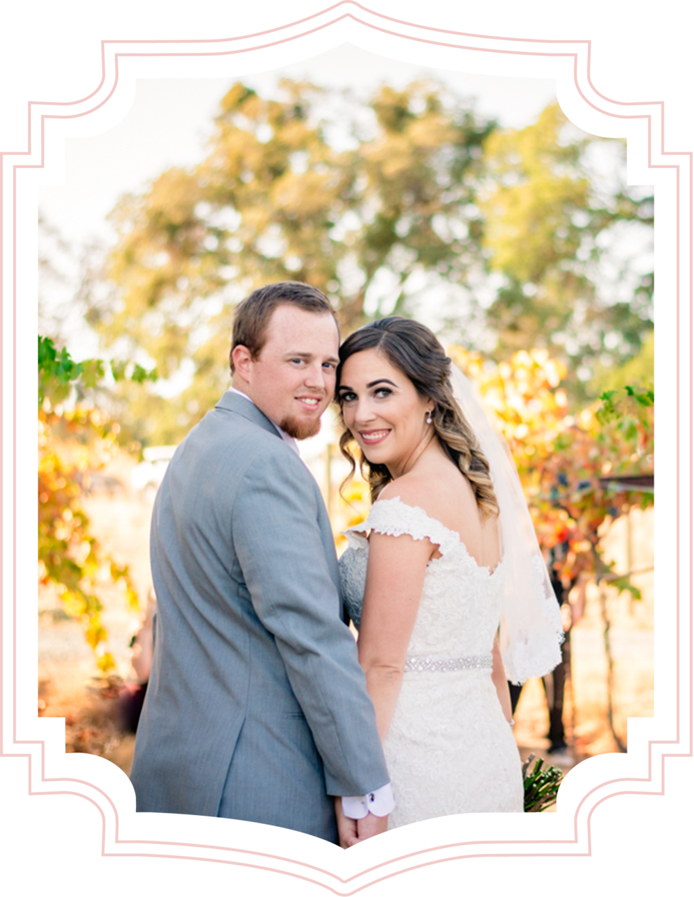Taylor Kevin Sacramento wedding photographer review.png