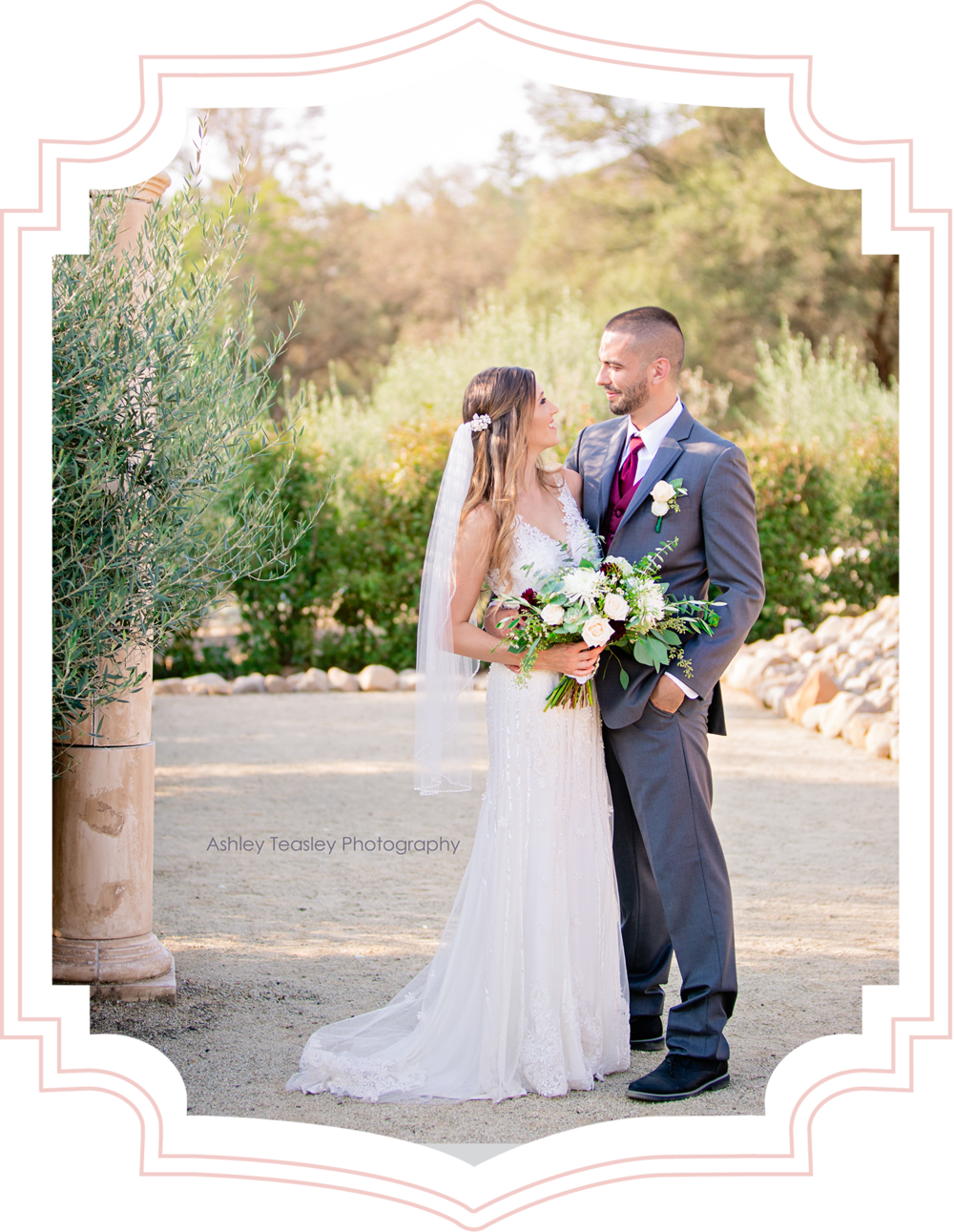 Villa florentina wedding photographer - sacramento ca- ashley teasley photography.png