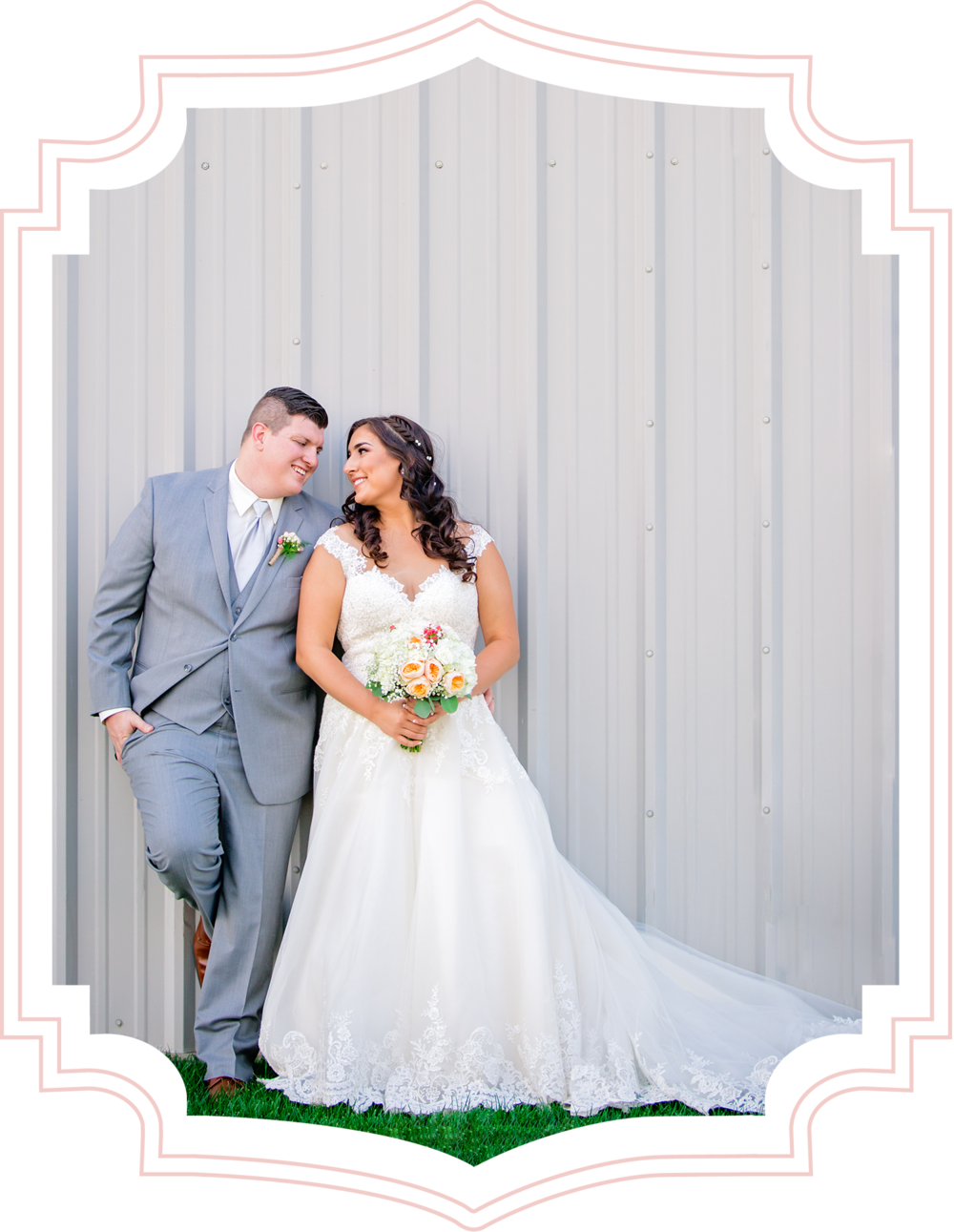 La Grande Event Center sacramento wedding photographer kim nick.png