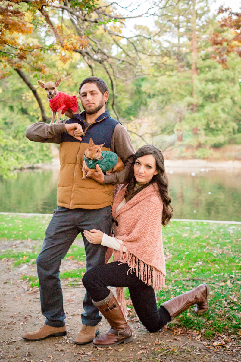 Crin & Howard - UC Davis Arboretum - Sacramento Wedding Photographer - Ashley Teasley Photography -1-2.JPG