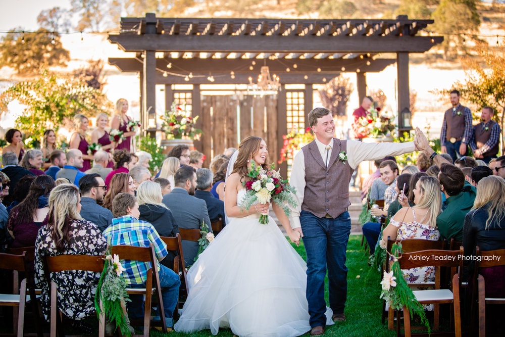 Kaleigh & Chris - Rancho Victoria Vineyards - Sacramento Wedding Photographer - Ashley Teasley Photography -2-3.JPG
