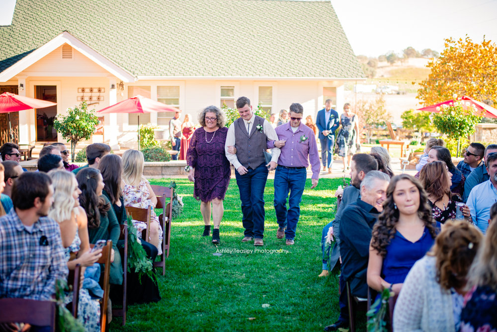 Kaleigh & Chris - Rancho Victoria Vineyards - Sacramento Wedding Photographer - Ashley Teasley Photography --17.JPG