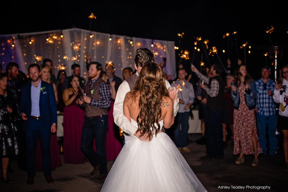 Kaleigh & Chris - Rancho Victoria Vineyards - Sacramento Wedding Photographer - Ashley Teasley Photography --27.JPG