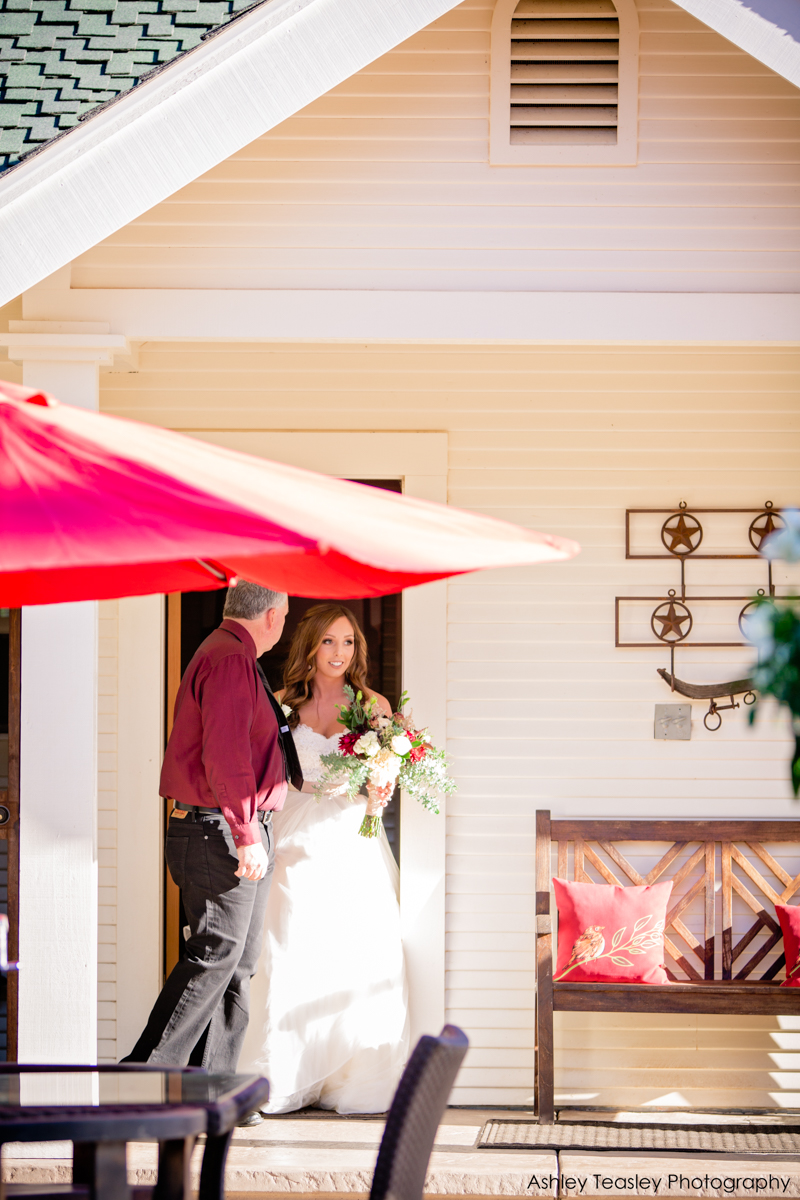 Kaleigh & Chris - Rancho Victoria Vineyards - Sacramento Wedding Photographer - Ashley Teasley Photography --50.JPG