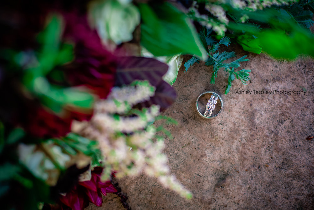 Kaleigh & Chris - Rancho Victoria Vineyards - Sacramento Wedding Photographer - Ashley Teasley Photography --58.JPG