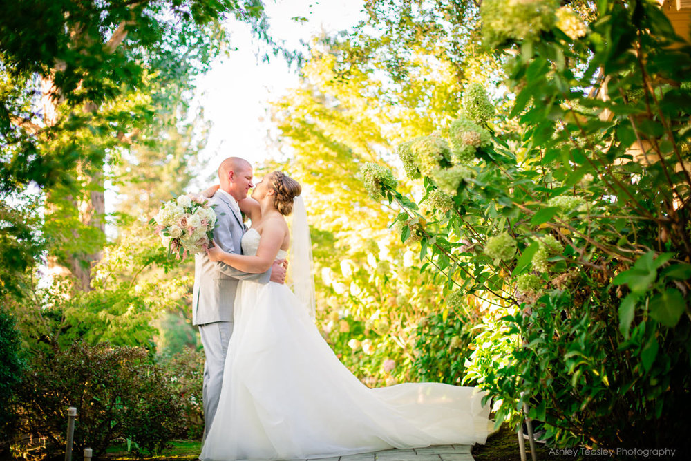 Jamie & Luke - Mettler Family Vineyards - Sacramento Wedding Photographer - Ashley Teasley Photography --14.JPG