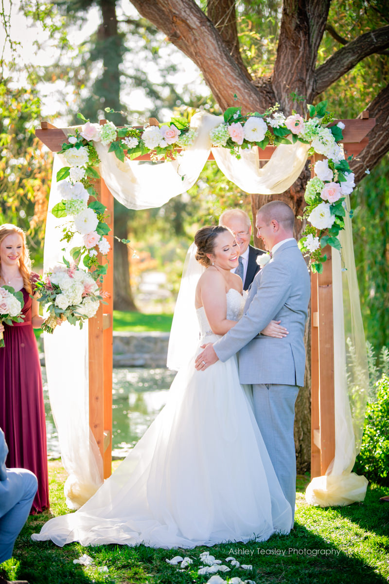 Jamie & Luke - Mettler Family Vineyards - Sacramento Wedding Photographer - Ashley Teasley Photography --27.JPG