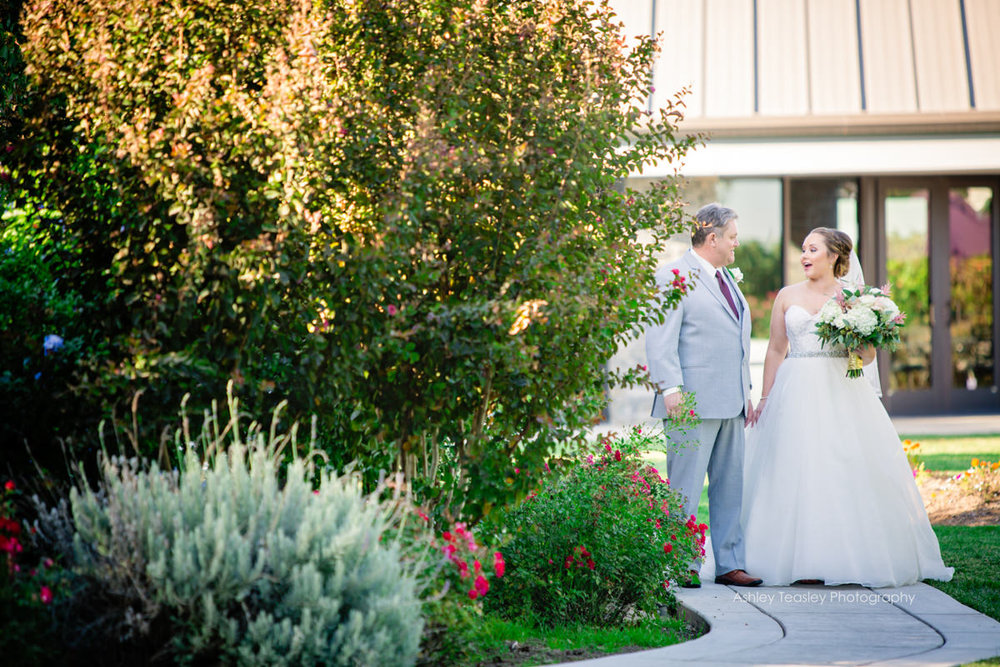 Jamie & Luke - Mettler Family Vineyards - Sacramento Wedding Photographer - Ashley Teasley Photography --31.JPG
