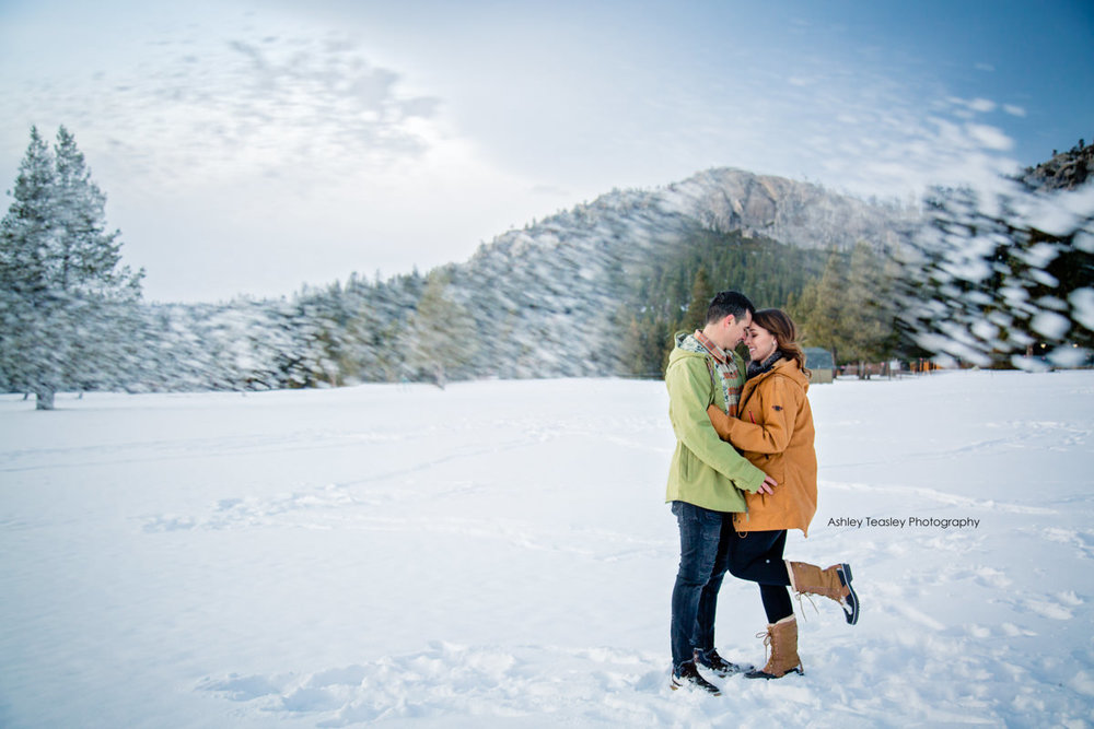 Britni & Dennis - Edgewood South Lake Tahoe - Lake Tahoe & Sacramento Wedding Photographer - Ashley Teasley Photography--43.JPG