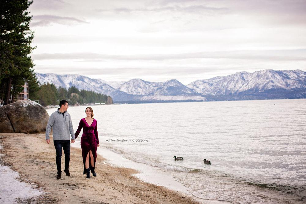 Britni & Dennis - Edgewood South Lake Tahoe - Lake Tahoe & Sacramento Wedding Photographer - Ashley Teasley Photography-.JPG