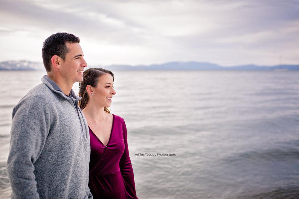 Britni & Dennis - Edgewood South Lake Tahoe - Lake Tahoe & Sacramento Wedding Photographer - Ashley Teasley Photography--7.JPG
