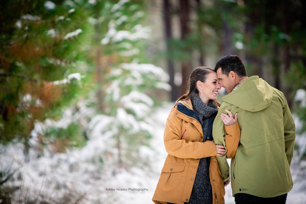 Britni & Dennis - Edgewood South Lake Tahoe - Lake Tahoe & Sacramento Wedding Photographer - Ashley Teasley Photography--15.JPG
