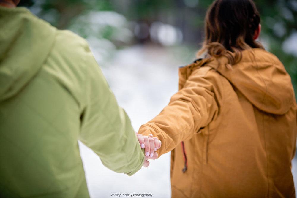 Britni & Dennis - Edgewood South Lake Tahoe - Lake Tahoe & Sacramento Wedding Photographer - Ashley Teasley Photography--17.JPG