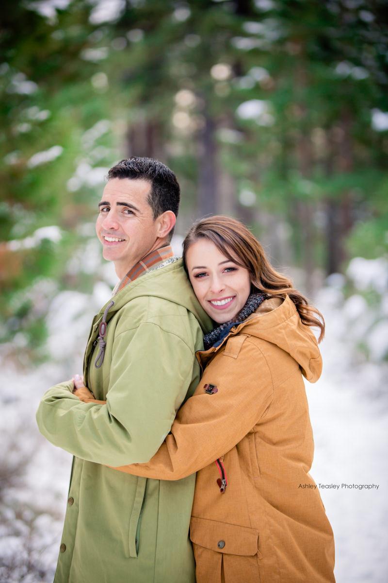 Britni & Dennis - Edgewood South Lake Tahoe - Lake Tahoe & Sacramento Wedding Photographer - Ashley Teasley Photography--19.JPG