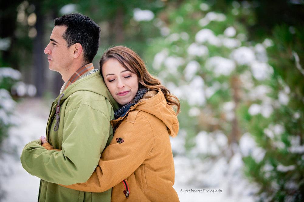 Britni & Dennis - Edgewood South Lake Tahoe - Lake Tahoe & Sacramento Wedding Photographer - Ashley Teasley Photography--20.JPG