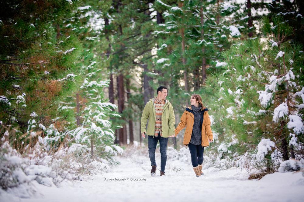 Britni & Dennis - Edgewood South Lake Tahoe - Lake Tahoe & Sacramento Wedding Photographer - Ashley Teasley Photography--21.JPG