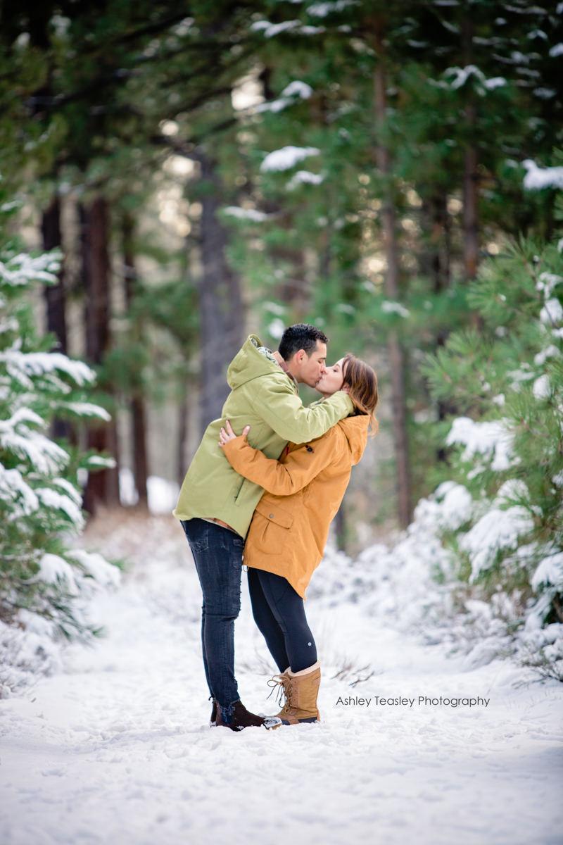 Britni & Dennis - Edgewood South Lake Tahoe - Lake Tahoe & Sacramento Wedding Photographer - Ashley Teasley Photography--24.JPG