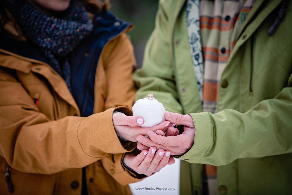 Britni & Dennis - Edgewood South Lake Tahoe - Lake Tahoe & Sacramento Wedding Photographer - Ashley Teasley Photography--29.JPG