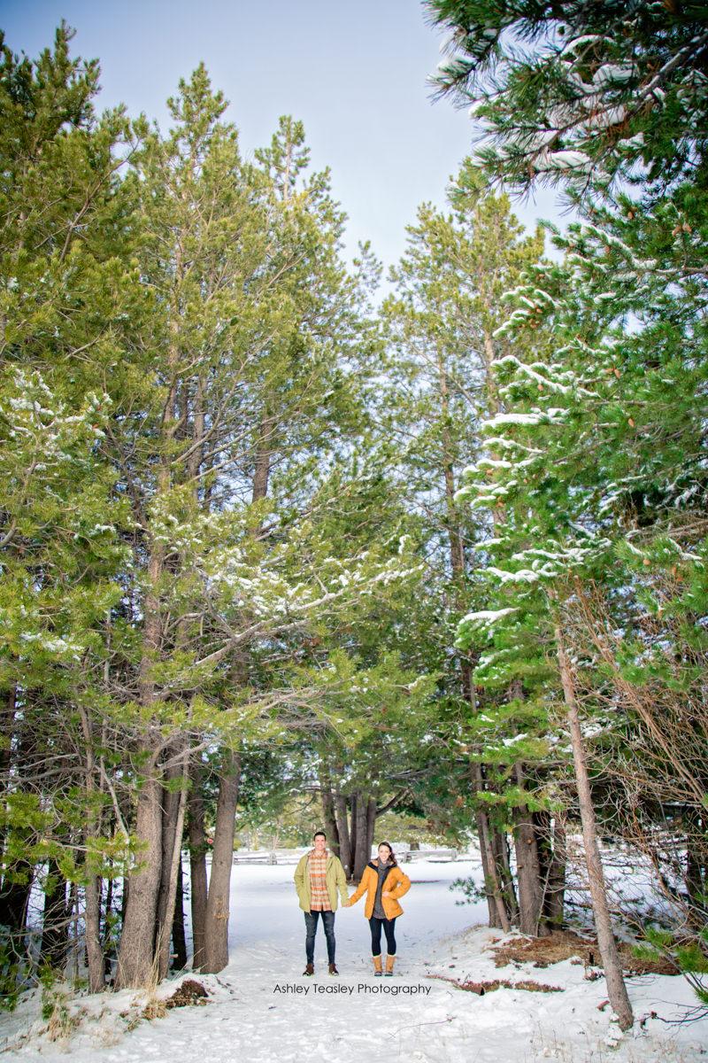 Britni & Dennis - Edgewood South Lake Tahoe - Lake Tahoe & Sacramento Wedding Photographer - Ashley Teasley Photography--31.JPG