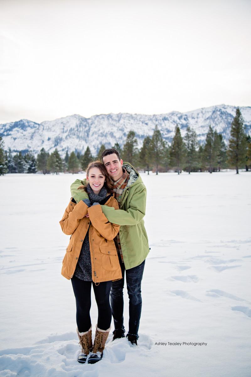 Britni & Dennis - Edgewood South Lake Tahoe - Lake Tahoe & Sacramento Wedding Photographer - Ashley Teasley Photography--35.JPG