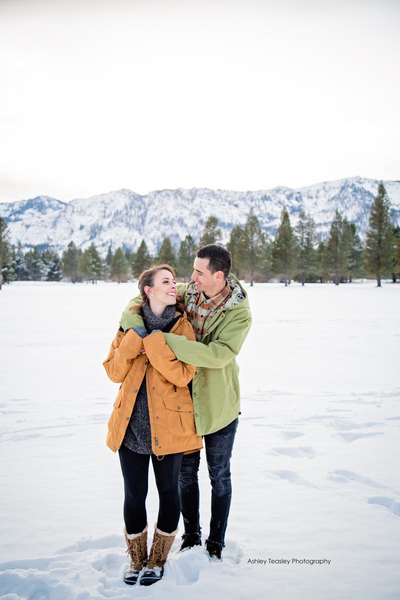 Britni & Dennis - Edgewood South Lake Tahoe - Lake Tahoe & Sacramento Wedding Photographer - Ashley Teasley Photography--36.JPG