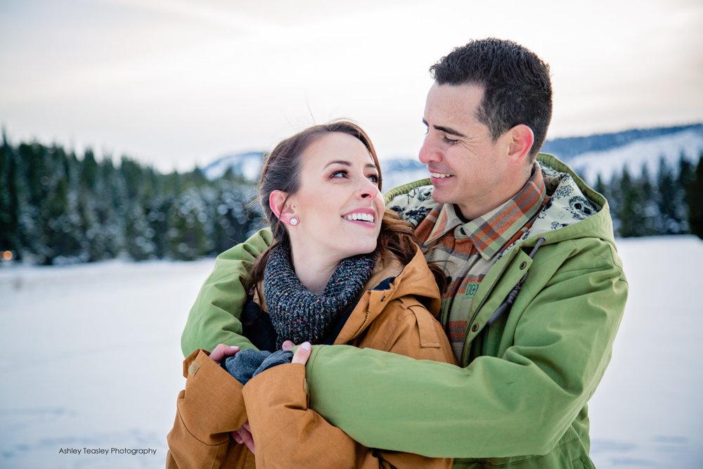 Britni & Dennis - Edgewood South Lake Tahoe - Lake Tahoe & Sacramento Wedding Photographer - Ashley Teasley Photography--38.JPG