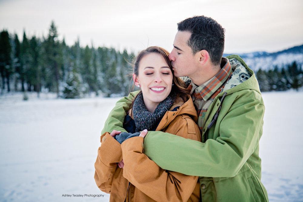 Britni & Dennis - Edgewood South Lake Tahoe - Lake Tahoe & Sacramento Wedding Photographer - Ashley Teasley Photography--39.JPG