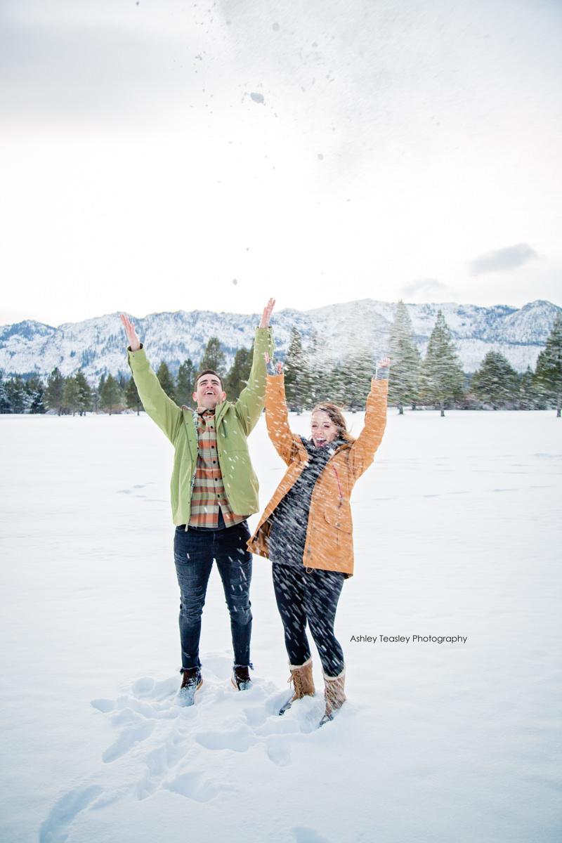 Britni & Dennis - Edgewood South Lake Tahoe - Lake Tahoe & Sacramento Wedding Photographer - Ashley Teasley Photography--40.JPG