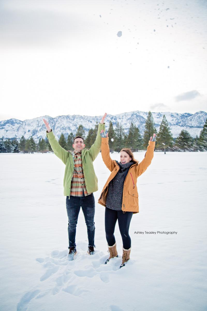 Britni & Dennis - Edgewood South Lake Tahoe - Lake Tahoe & Sacramento Wedding Photographer - Ashley Teasley Photography--41.JPG
