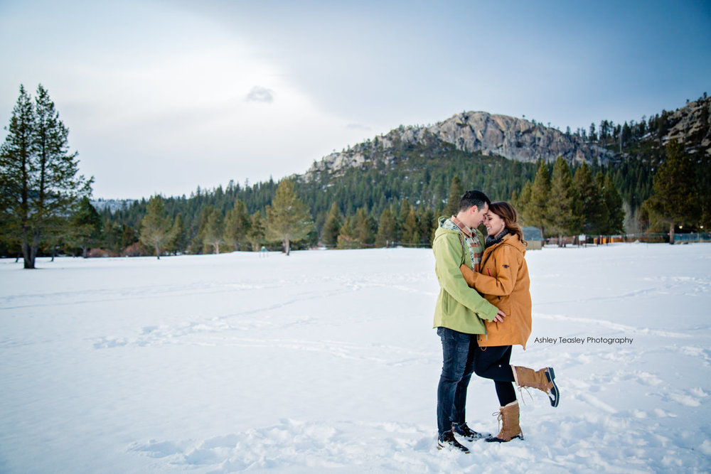 Britni & Dennis - Edgewood South Lake Tahoe - Lake Tahoe & Sacramento Wedding Photographer - Ashley Teasley Photography--42.JPG